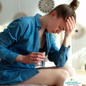 urinary incontinence treatment in women
